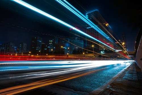 6 Digital Transformation Trends for the Finance & Insurance Industries
