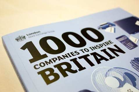 1000-companies-to-inspire-britain-1386319660