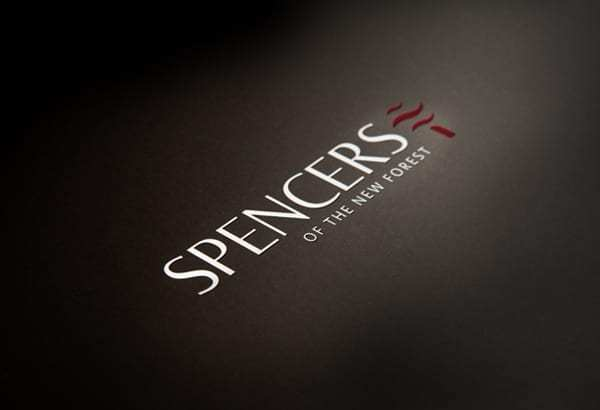 spencers_project_1_0