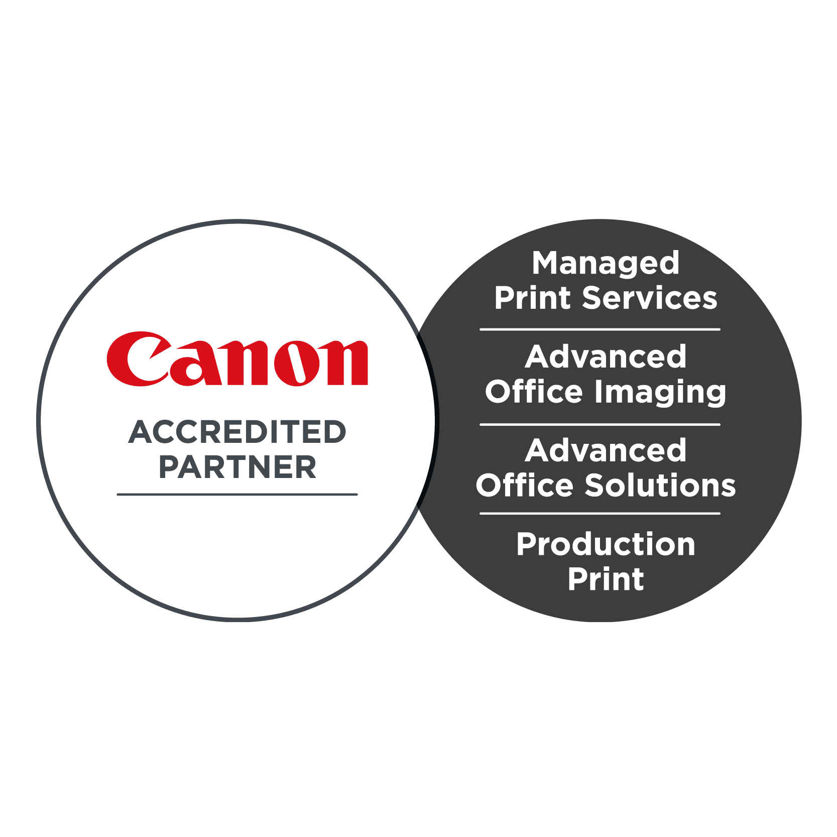 CanonPartner_CanonAccreditedPartner