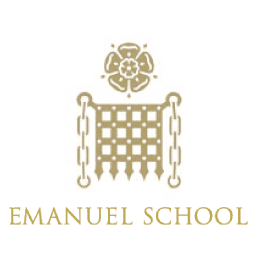 Website_Clients_257px_EmanuelSchool
