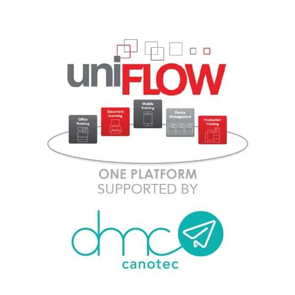 uniflow-featured
