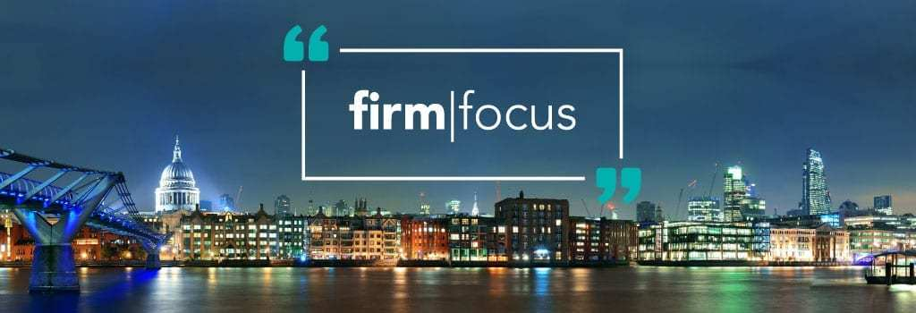 firm|focus 18