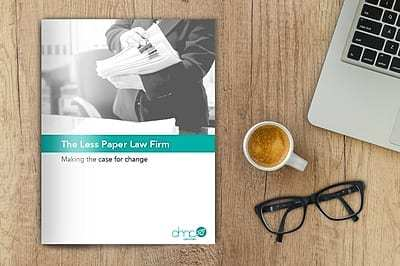 Download our legal whitepaper today