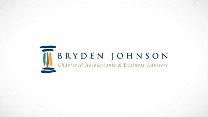 Customer Stories | Bryden Johnson