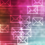 5 Benefits of Inbound Mail & Digital Distribution